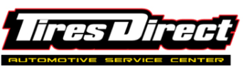 Tires Direct - Your Hometown Headquarters for Tires & Car Repair in Vallejo